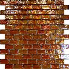 Mosaic Tile Backsplash Ideas 220 Best Tile Ideas Images On Pinterest Tile Ideas Glass Tiles