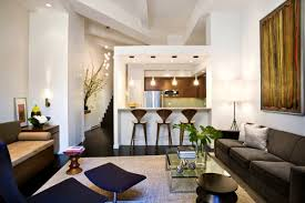 Top Rated Interior Designers In Bangalore Apartments Divine Apartment Interior Design Ideas Home And For