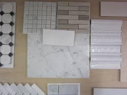 lowes bathroom design ideas bathroom tile fresh bathroom floor tile lowes home decor color