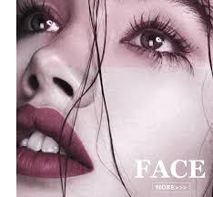 photo finish best kiss beauty foundation makeup base face primer