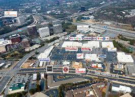 bed bath and beyond buckhead olshan properties commercial real estate portfolio retail