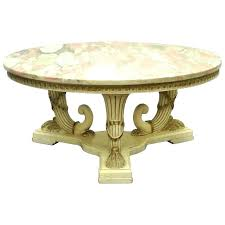 french provincial coffee table for sale french provincial coffee table for sale sydney janellealex com