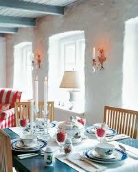 restaurant theme ideas interior artistic decoration in dark walnut dining table with