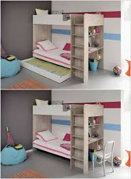 Bunk Beds With Desk And Storage by 15 Cool Bunk Beds That Combine Sleep And Storage Together
