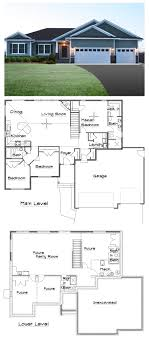 mn home builders floor plans sherco construction mn custom home builders the gaffney