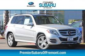 mercedes glk class for sale used 2013 mercedes glk class for sale pricing features