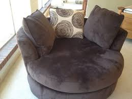 Modern Armchairs For Sale Design Ideas Swivel Chairs Popular Chair Intended For 10 Interior And