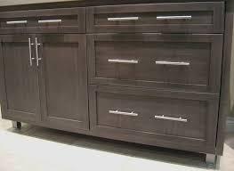 Kitchen Furniture Handles Kitchen Remodeling Kitchen Cabinet Hardware Copper Kitchen