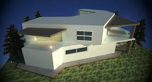 car porch modern design modern house japanese design u2013 modern house