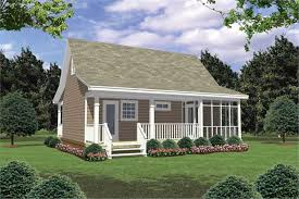 small country cottage house plans southern country house plan home plan 141 1079