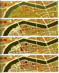 bureau des paysages alexandre chemetoff c le plan guide d alexandre chemetoff cartographie guide et le plan