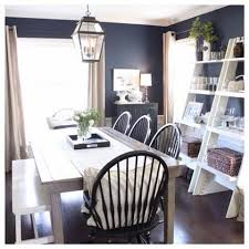 Paint Ideas For Kitchens 75 Best Paint Colors For Dining Rooms Images On Pinterest Paint