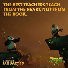 25 kung fu panda ideas kung fu movies kung