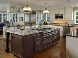 eat in kitchen furniture redoing kitchen cabinets for newer and better look decohoms