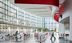 cobo hall floor plan event spaces cobo center detroit michigan