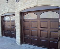 Whole Wall Sliding Glass Doors Replace Glass Door Images Glass Door Interior Doors U0026 Patio Doors
