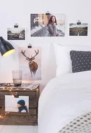 Schlafzimmerm El Erle Die Besten 25 Bettbeleuchtung Ideen Auf Pinterest