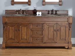 36 Inch Bathroom Vanity 72 Inch Country Oak Bathroom Vanity U2014 Interior Exterior Homie