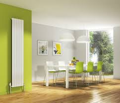 vertical designer radiators the radiator centre