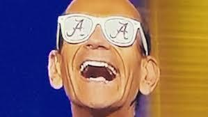 Alabama Football Memes - alabama football memes 2017 funny memes images jokes