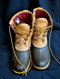 ll bean s boots size 12 details about l l bean mens thinsulate tex boots size 12 usa