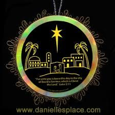 52 best bible crafts images on deco