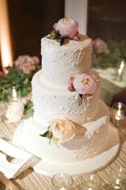 wedding cake styles eye catching roundup of astounding wedding cake ideas weddbook