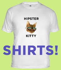 Hipster Kitty Meme - hipster kitty memes hipster kitty