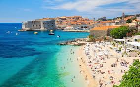 the world u0027s best beach cities in europe travel leisure
