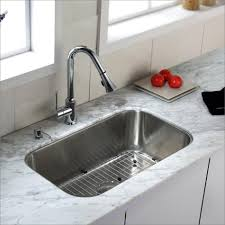 Best Kitchen Sink Faucet by 25 Best Ideas About Kitchen Faucets On Pinterest Kitchen Sink