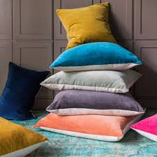 shree chakraa export collections manufacturers and exporters of