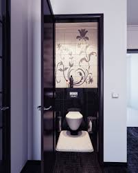 decor for small bathrooms bathroom shower design ideas bath tub landscaping design small bathrooms bathroom rukle beautifully amazing ideas in dramatic white and dark purple color