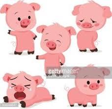 cute pig drawing google malikavision pig