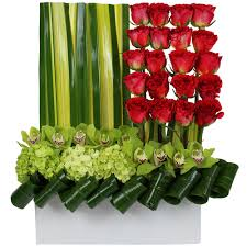 flower arrangements flower arrangements by amazing flowers miami
