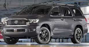 toyota tundra 2018 toyota tundra standard automatic emergency braking consumer