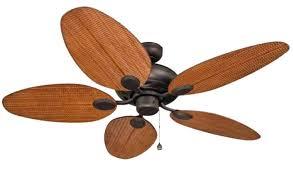 harbor breeze tilghman ceiling fan tilghman ceiling fan harbor breeze ceiling fan 2 shop harbor breeze