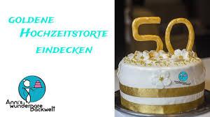 torte hochzeitstag 50 hochzeitstag 3d motivtorte goldene hochzeit fondant torte