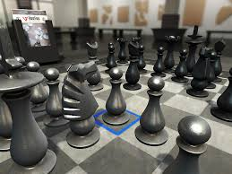 pure chess android apps on google play