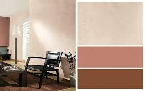 sofa schã ner wohnen stilkarten schöner wohnen farbe natürlich gemütlich