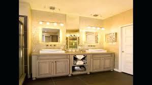 led barn light home depot idea bathroom lights at home depot or bathroom mirrors battery