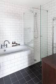 apartment bathroom ideas with white bathroom bathroom contemporary