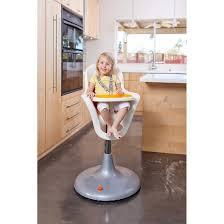 Boon High Chair Reviews Boon Flair Pedestal High Chair Target