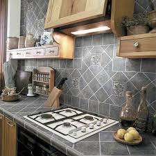 budget kitchen remodeling guide for the frugal homeowner design