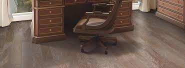 heritage hardwood gray mist hickory hardwood flooring
