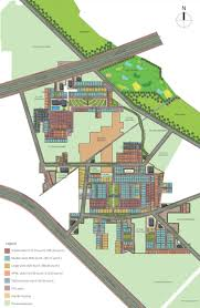 House Plans With Future Expansion by 1476293397site Map Jpg