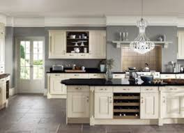 rustic kitchen designs with white cabinets best rustic white kitchen ideas for 2020 best cabinets