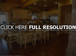 home decor fresh tuscan style home decor home design image fancy