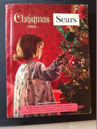 christmas wish book remember the sears christmas catalog musings of a joneser