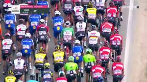 2017 Giro D U0027italia Live by 2017 Giro D U0027italia Stage 1 Final Kilometers Video Dailymotion