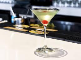 lychee martini sake tinis martinis u0026 specialty shots wasabi sushi u0026 izakaya